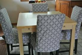 dining chair covers ikea. Plain Dining Singular Grey Chair Covers Ikea Dining  Inside Dining Chair Covers Ikea A