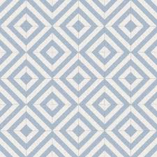 Floor tiles range Maori in size, is a porcelain tile with encaustic cement  tiles like finish.