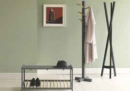 Muji Coat Rack Unique 32 Best Coat Stands The Independent