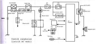 air conditioner wiring diagram manual air image wiring diagram air conditioner avanza wiring wiring diagrams car on air conditioner wiring diagram manual