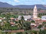 imagem de Carnaíba Pernambuco n-6