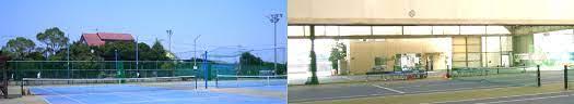 高崎 テニス クラブ