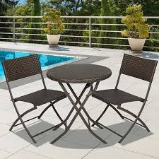 full size of bistro set tall bistro table set outdoor outdoor bistro table round bistro table
