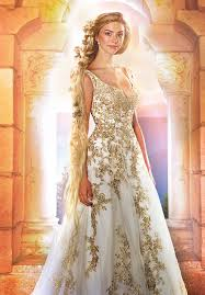 alfred angelo disney fairy tale weddings bridal collection 255