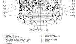 diagram of a 1990 toyota truck engine auto electrical wiring diagram related diagram of a 1990 toyota truck engine