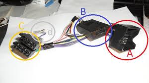 peugeot 206 car stereo wiring diagram wirdig peugeot 206 multiplex wiring diagram peugeot printable