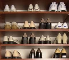 shoe rack organizer ikea