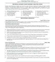 essay writing for banks descriptive exam