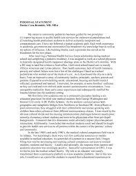 personal narratives essays narrative writing for highschool  narrative essays example narrative essay samples pdf narrative writing samples high school narrative essays written by