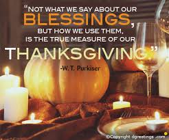 Quotes About Thanksgiving Cool Thanksgiving Quotes Famous Thanksgiving Gratitude Saying Dgreetings