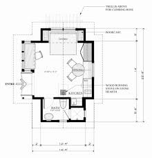 ... Guest House Plans Fresh House Plan Peaceful Ideas 13 Guest House Floor  Plans Small Modern ...