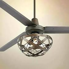 ceiling fan for kitchen with lights. Kitchen Ceiling Fan With Bright Light Fans For Lights R