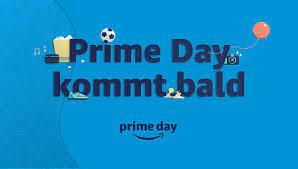 Amazon Prime Day 2021: Termin bekannt, Start am 21. Juni