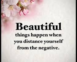 Beautiful Things Happen Quotes Best Of Positive Life Quotes Positive Sayings Beautiful Happens If You Away