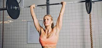 bodyweight exercises for m and strength