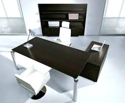 cool things for office desk. Cool Desk Stuff Accessories For Guys Must Have Office Gadgets Best Set . Things