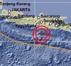 The latest tweets from bmkg (@infobmkg). Gempa Bumi Skala 5 Di Pacitan Jawa Timur Dini Hari Bmkg Terasa Hingga 15 Wilayah Sampai Yogyakarta Portal Jember