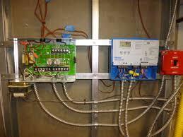 constant circulation setup tekmar 260 taco sr502 dhw priority controls