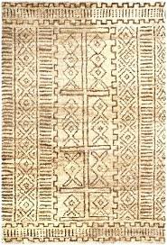 tribal area rug tribal area rugs tribal area rugs archives home improvement to lovely tribal area tribal area rug