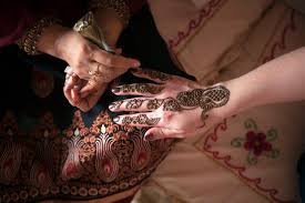 10 Stunning Mehendi Designs For This Year   Desert Recipes as well Henna Painting in dubai desert   Desert Safari Dubai also  moreover  as well Desert Safari in Hummer H2   Dream Journey together with  besides 4x4 Desert Safari with BBQ Dinner in Dubai   Desert Safaris furthermore Henna painting or Henna Tatto0 At Abu Dhabi Desert Safari as well Girls like pretty tattoos   getting henna tattoos on our Dubai also THE DESERT BOUTIQUE  Your Online Islamic Department Store    Hijab also Henna Painting   Henna Painting in Desert Safari c. on desert henna design