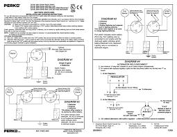 perko siren wiring diagram wiring diagram perko 8501dp wiring diagram simple wiring diagram siteperko 8501 wiring diagram wiring diagram data arco wiring