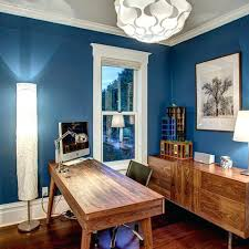 best paint color for office. full image for soothing paint colors home office best benjamin moore color o