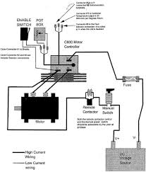 dc motor connections diagram dc image wiring diagram wiring diagram small dc motor ireleast info