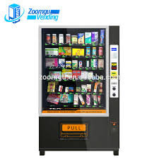 Vending Machine Medicine Magnificent Medicine Vending Machine Medicine Vending Machine Suppliers And