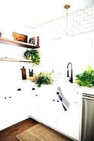 kitchen mats target. Best Kitchen Mats Decorative Floor  Mat Ideas On Target I