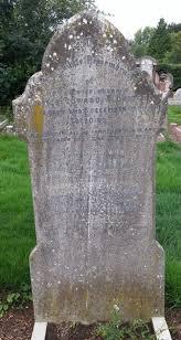 Elsie Aldridge (1885-1976) - Find A Grave Memorial