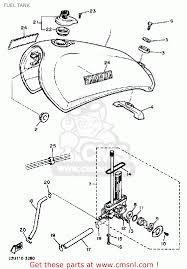 1993 yamaha virago 1100 wiring diagram wirdig yamaha virago schematic yamaha wiring diagram