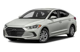 2018 hyundai truck. Wonderful Truck 2017 Hyundai Elantra And 2018 Hyundai Truck