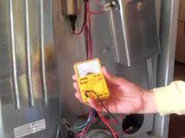how to replace a kenmore electric dryer heating element youtube Wiring Diagram For Whirlpool Dryer Heating Element how to replace a kenmore electric dryer heating element wiring diagram for whirlpool duet dryer heating element
