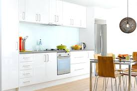 diy kitchen cabinets melbourne fresh kitchen cabinets flat pack and kitchens diy outdoor kitchen cabinets melbourne