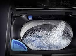 samsung activewash aquajet vrt. Perfect Samsung AquaJet Deep Clean In Samsung Activewash Aquajet Vrt V
