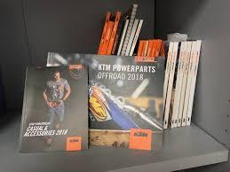 2018 ktm powerparts catalog. brilliant ktm 0 replies retweets likes with 2018 ktm powerparts catalog