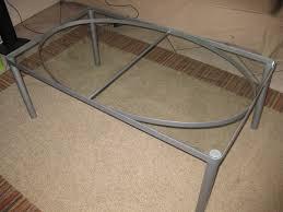 coffee tables ideas marvelous glass coffee table ikea uk glass