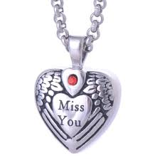 large size of how to make money from the urn jewelry phenomenon stainless steel pet