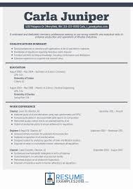 Formatting Education On Resume Fresh What You Need To Know About