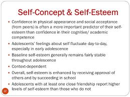 Self Esteem Worksheets For Teenagers Free Worksheets Library ...