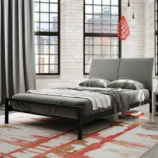 amisco bridge bed 12371 furniture bedroom urban. find this pin and more on contemporary bedroom furniture by rosenthalmpls amisco bridge bed 12371 urban