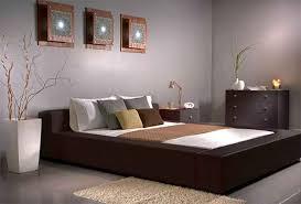 used bedroom furniture simple