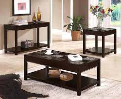 Coffee Table:Contemporary Coffee Table Sets Free Ideas Decoration Contemporary  Coffee Table Sets Contemporary Coffee