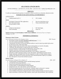 examples of professional summary best business template professional summary for resume examples of a professional throughout examples of professional summary 8419