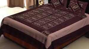 Jaipuri Silk Bed Sheets at Jaipur Fabric YouTube