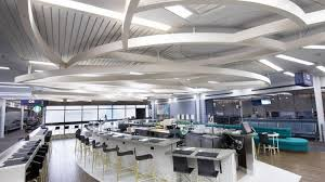 Puts Action 'hare Departure gate Of Middle Diners O Chicago In C58qwHnp