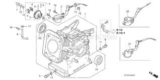 honda gx160 5 parts diagram honda get free image about wiring Honda Gx690 Wiring Diagram honda gx160t1 parts list and diagram (type qx2)(vin gcabt honda gx670 wiring diagram