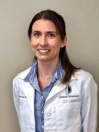 Lee Maloney, PA-C | Advanced Dermatology