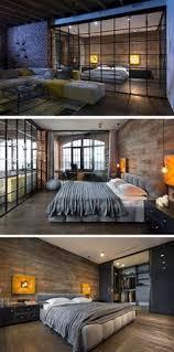 спальня: лучшие изображения (358) в 2019 г. | Спальня, Дизайн и ...