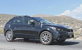 2018 subaru xv red. delighful 2018 2018 subaru xv crosstrek spied testing with possible plugin variant   outback forums and subaru xv red
